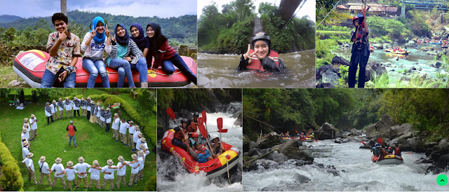 Outbound Pemalang