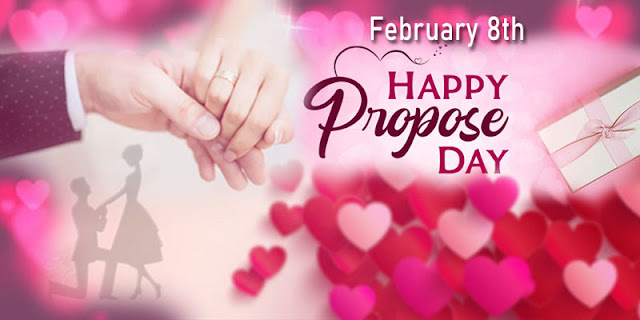 propose day friends