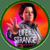 تحميل لعبة Life is Strange True Colors لأجهزة الويندوز