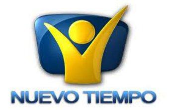 Radio Nuevo Tiempo, en vivo - Lima, Perú