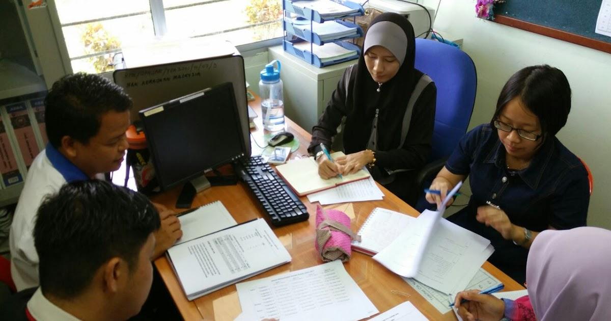 Splgskbj Contoh Laporan Plc Teacher Sharing Dan Jurnal Peer Coaching