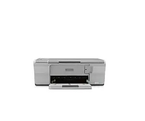 HP Deskjet F4235