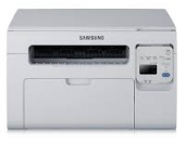 Work Driver Download Samsung-SCX 3401