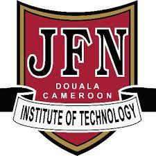 JFN-IT