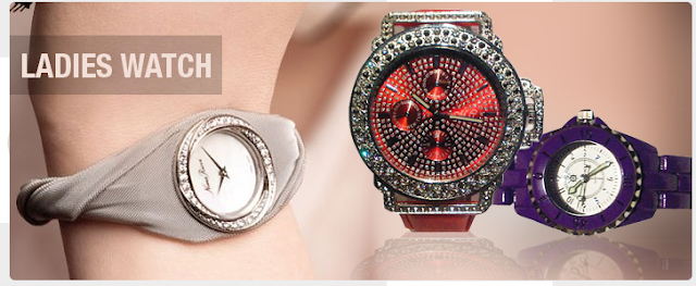 Top Selling 5 Best Ladies Watches Under Rs 3000 In India Coupon Earth