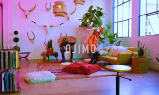 DOWNLOAD VIDEO |  Phyno – Ojimo mp4