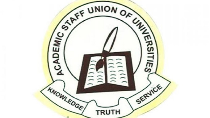 Private Universities Produce Students With Empty Brains - Plateau ASUU Chairman