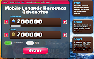 Udos best / ml || This is how to get diamonds and coins through Udos best ml