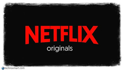 netflix,netflix first month only for rs.5,netflix first month in netflix for rs5