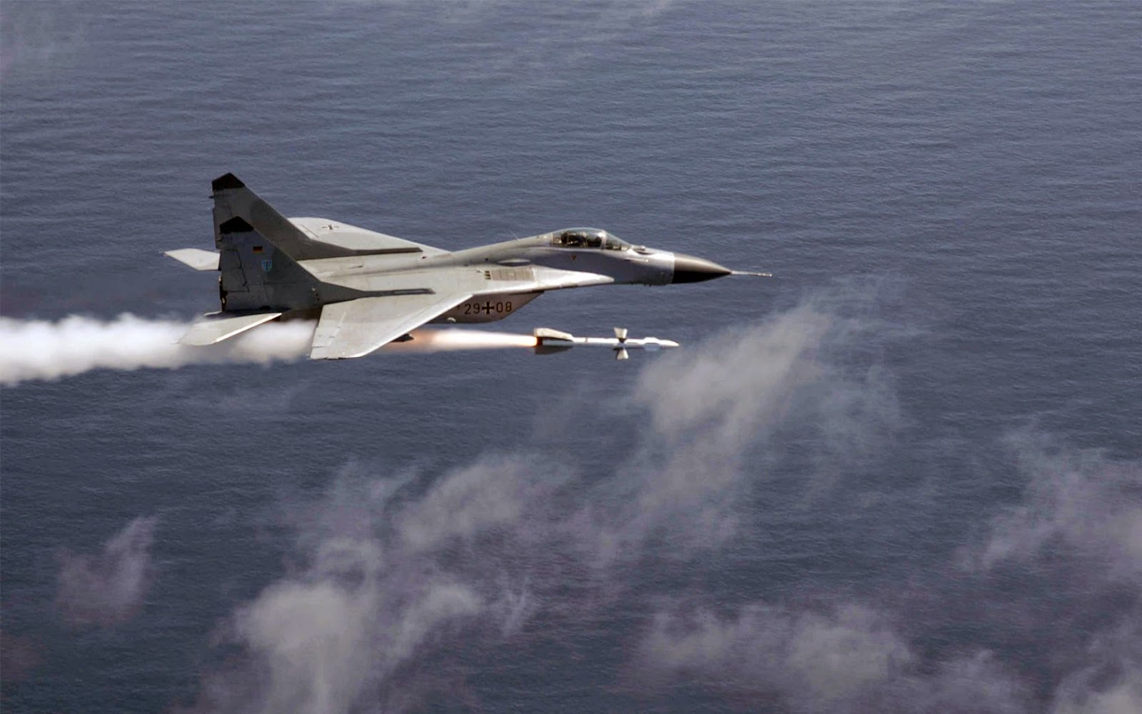 Best Wallpaper: India Air Force Wallpaper Hd Free Download