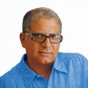 Deepak Chopra Libri e risorse