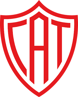 CLUBE ATLÉTICO TREMEMBÉ (TREMEMBÉ)