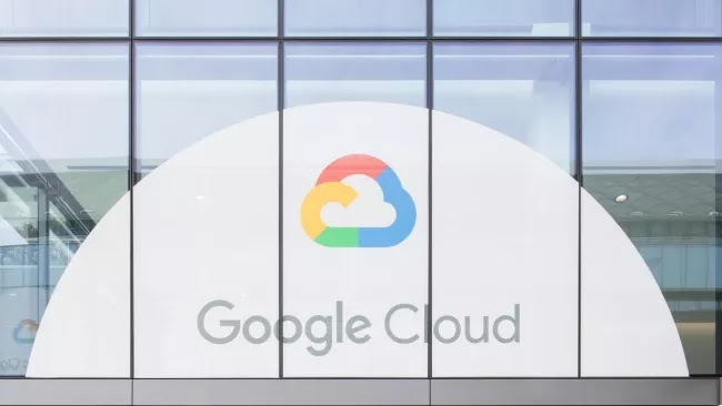 New Update: Box partners with Google Cloud to power secure remote work