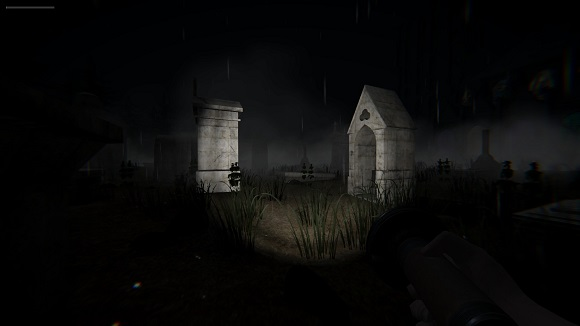 bloody-mary-forgotten-curse-pc-screenshot-www.ovagames.com-2