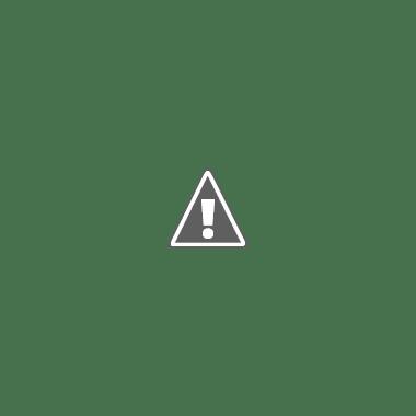 Desain Label Stiker Kemasan Roti Goreng Muna Food