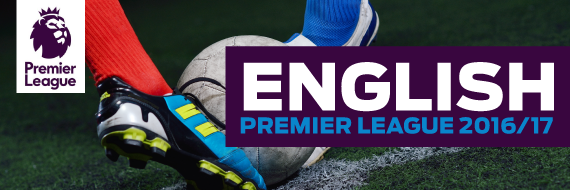 EPL-Week-5-Preview