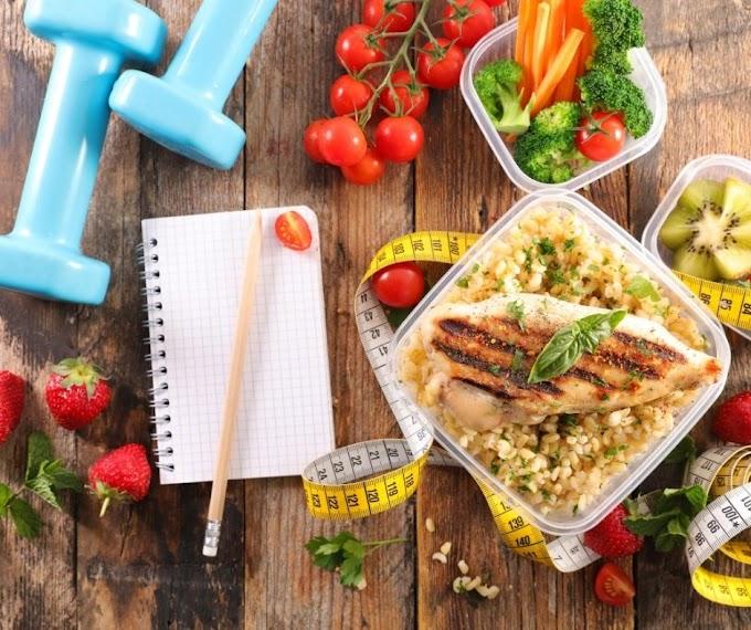 As dietas afetam o sistema imunológico