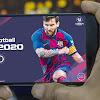 (REVIEW) eFootball PES 2020 Mobile : Penyempurnaan dari Versi Lama