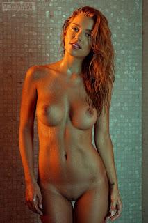 Free Sexy Picture - Anita_Toth_by_Stefan_Grosjean_I_07.jpg
