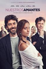 pelicula Nuestros Amantes (2016)