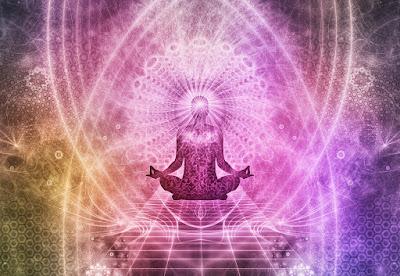 Ujjayi pranayama Yoga