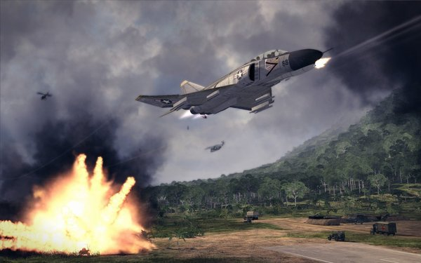 Air-Conflicts-Vietnam-pc-game-download-free-full-version