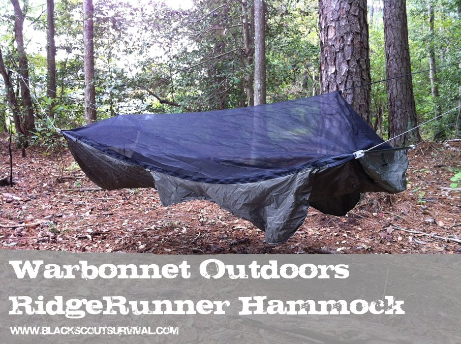 last month we reviewed the warbon  blackbird 1 7 and it quickly became one of our all time favorite hammock u0027s  warbon  outdoors seems to look at their     black scout survival  warbon  outdoors ridgerunner hammock review  rh   blackscoutsurvival blogspot