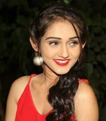 Sonam Lamba Biography Age Height, Profile, Family, Husband, Son, Daughter, Father, Mother, Children, Biodata, Marriage Photos.