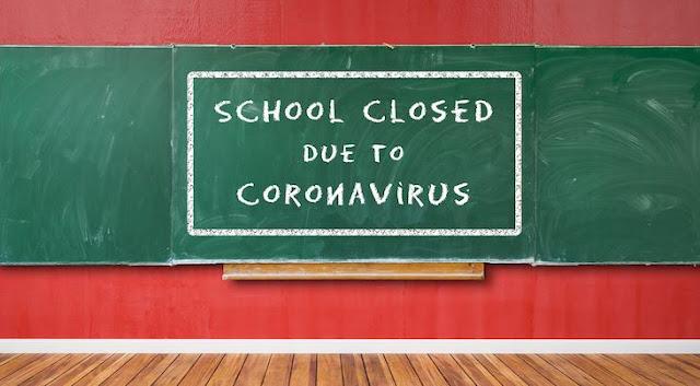 Strategi Pembelajaran Bermakna dan Menyenangkan Bagi Anak Pada Masa Pandemi COVID 19