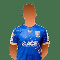 Mumbai City FC Defenders