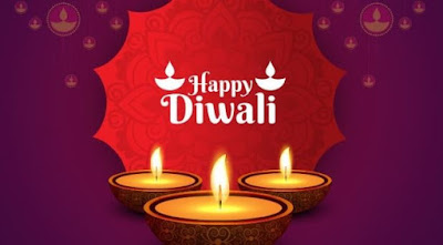 Happy Diwali 2021 Wishes, Quotes, Sms