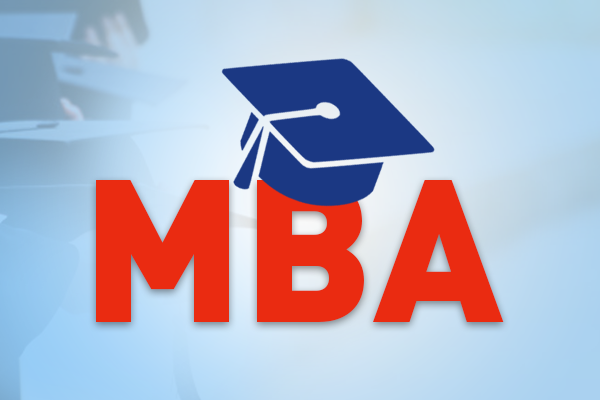 Importance Of MBA In Shaping Up Career In Management Sector