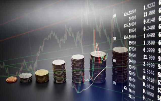 benefits exchanging currencies online