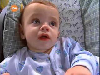 Drake y Josh - Dos Tontos y Un Bebé