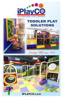 Play Solutions, Iplayco, Commercial Playground Equipment, Play Structures, Interactive Events, International Play, toddler soft ply