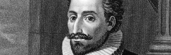 https://www.amazon.es/Los-enemigos-Cervantes-Premios-literatura/dp/1091367132/ref=sr_1_15?__mk_es_ES=%C3%85M%C3%85%C5%BD%C3%95%C3%91&keywords=jaime+despree&qid=1575203926&s=books&sr=1-15