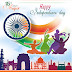 Happy Independence Day Wishes Images | Quotes | Status | Messages