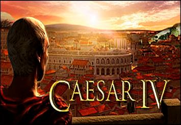 Caesar 4 [Full] [Español] [MEGA]