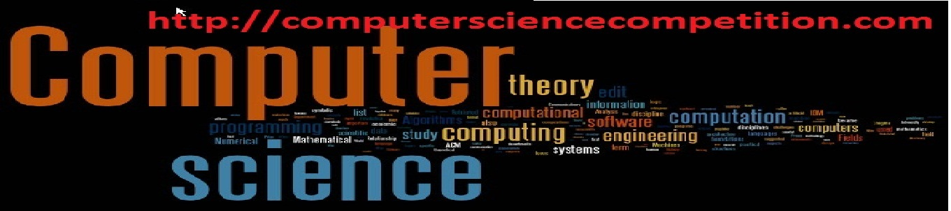 C++ Programming MCQs ~ Computer Science Competition
