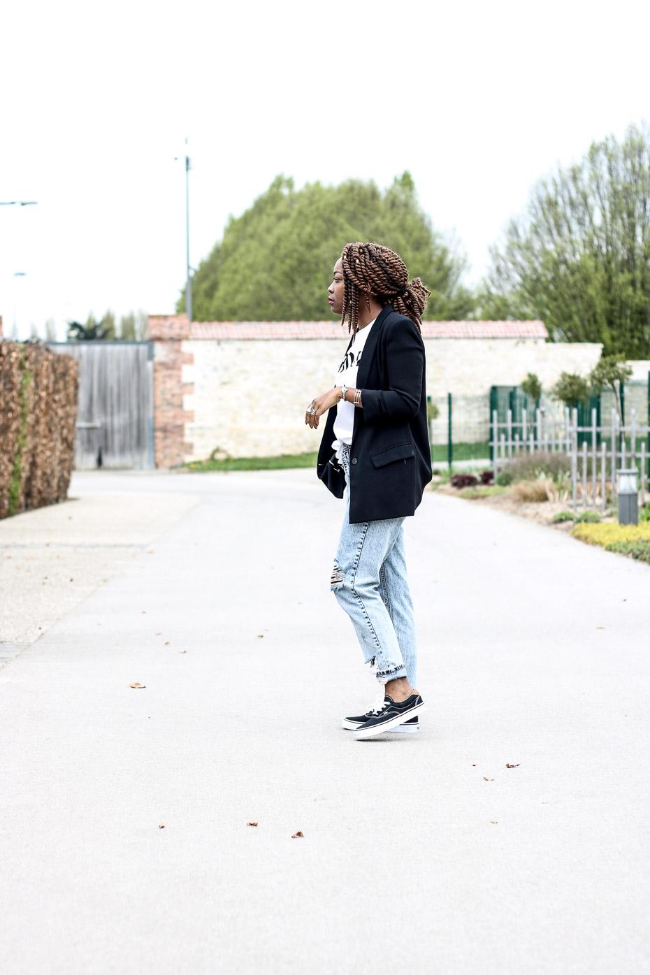 blog-fille