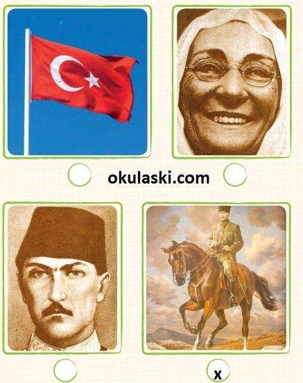 2. Sınıf Türkçe Ders Kitabı Koza Yayınları 70. 71. 72. 73. 74. 75. Sayfa Cevaplar