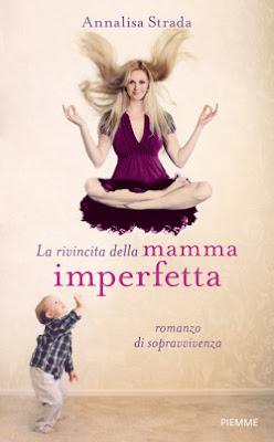 La-rivincita-della-mamma-imperfetta