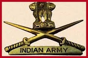 Indian Army 10+2 TES 43 Batch Online Form 2019