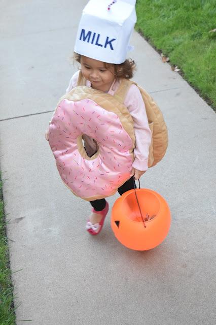 Halloween Azucar by Alexandra
