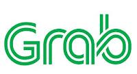 LOKER Partner Acquisition GRAB PAGARALAM