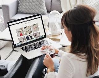 Yuk pelajari beberapa bisnis online yang menjanjikan buat pelajar