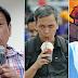 "President Duterte To Launch Crackdown Against Leftist Groups: ""Nagsasawa Na Ako Dito Sa Kalokohan Nila"""