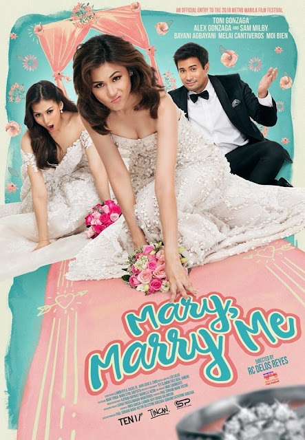 watch filipino bold movies pinoy tagalog poster full trailer teaser Marry, Marry Me