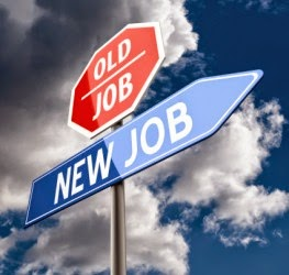 Làm việc tại 1 công ty lâu hơn 2 năm sẽ khiến thu nhập của bạn giảm 50%