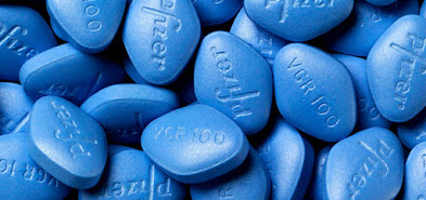 Sildenafil could be used to fight effects of Covid-19.